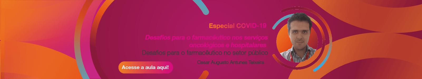 banner-covid02 cópia-8