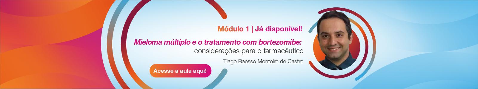 banner-modulo-01 disponivel
