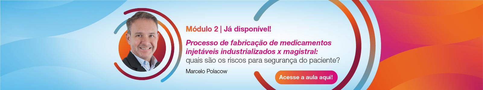 banner-modulo-03 disponivel