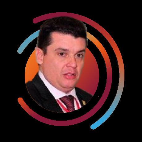 Fábio Ribeiro da Silva