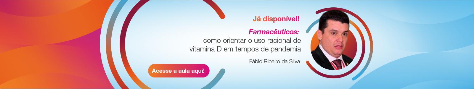 banner-visao-farmaceutica-Fabio