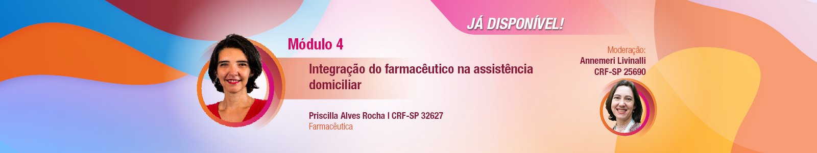VF2021-banners aulas8