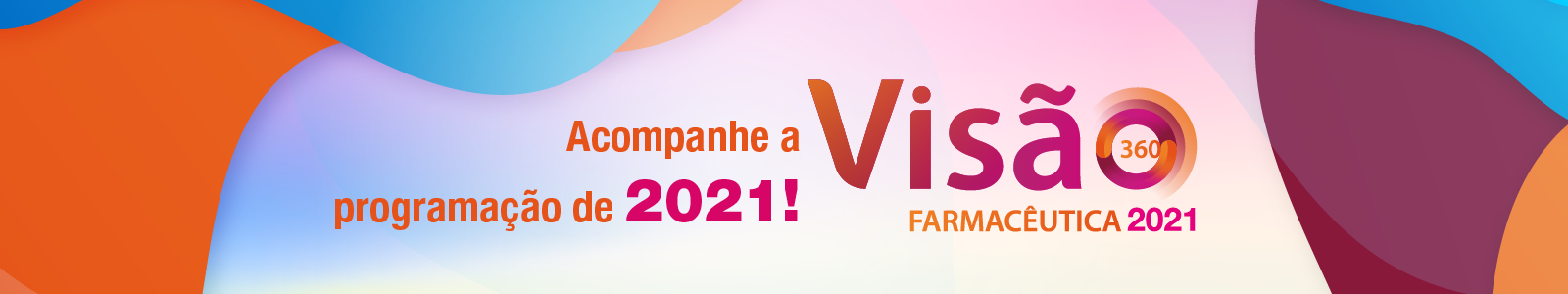 VF2021-banners-Prancheta 1