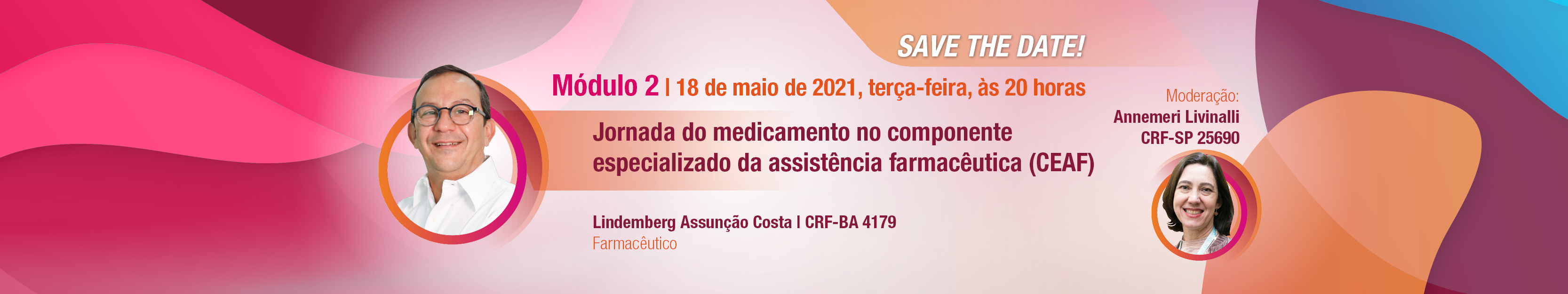 VF2021-banners aulas3