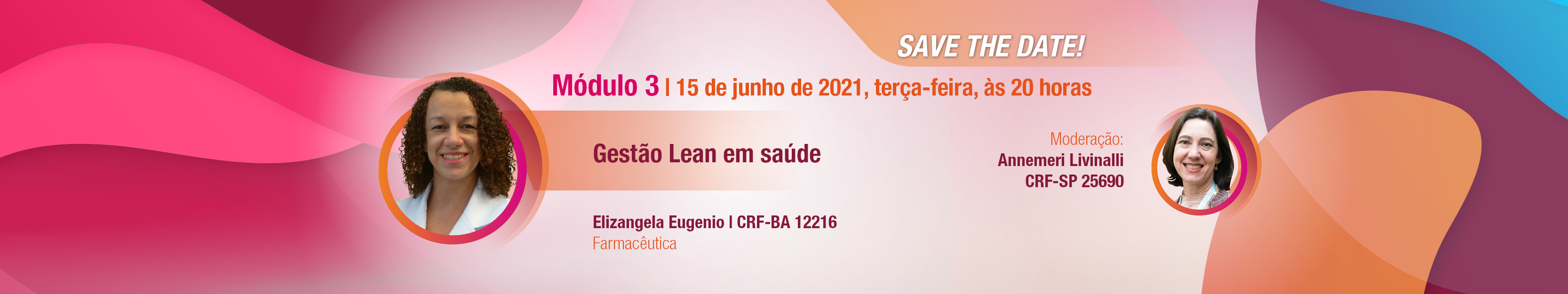 VF2021-banners aulas5