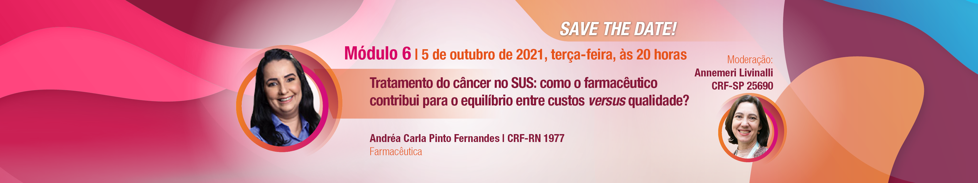 VF2021-banners aulas11