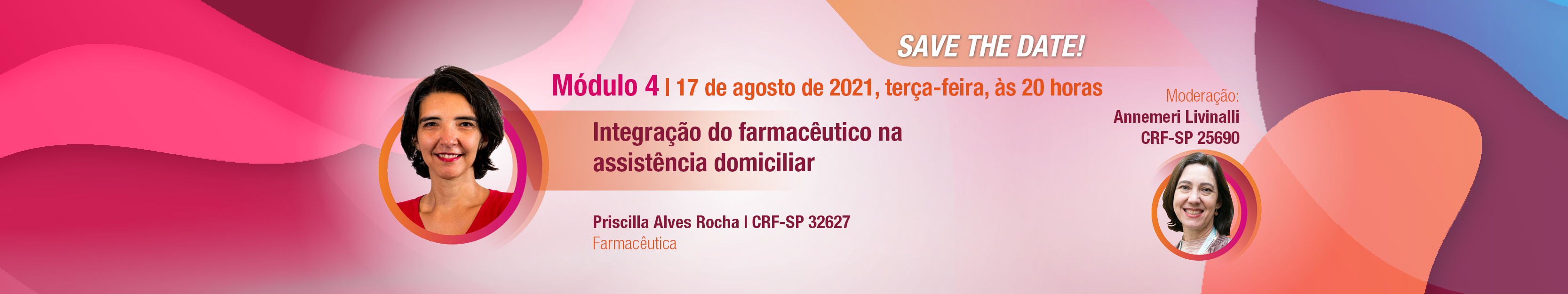 VF2021-banners aulas7