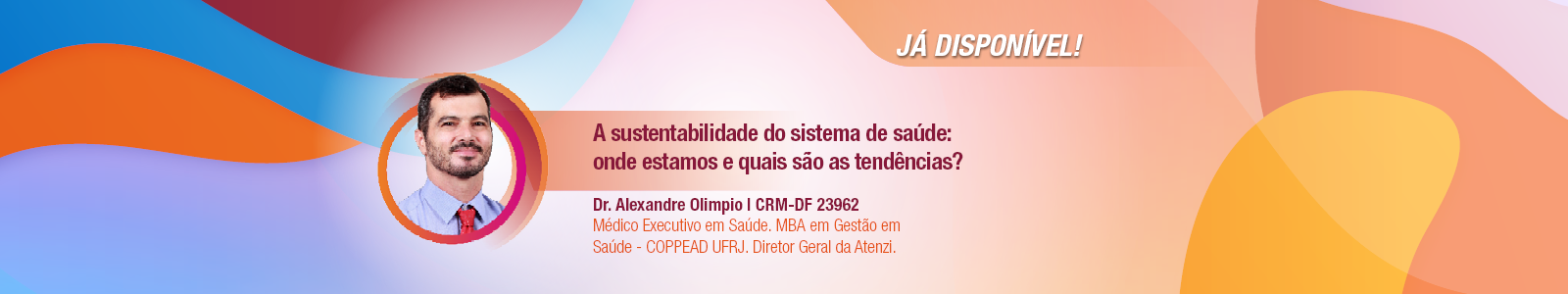 VF2021-banners aulas21