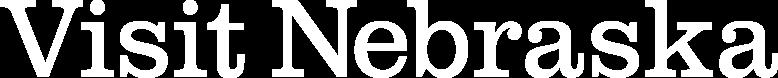 Visitnebraska logo