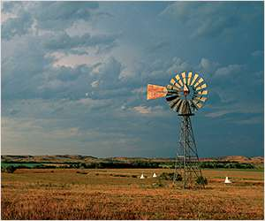 Windmillranch