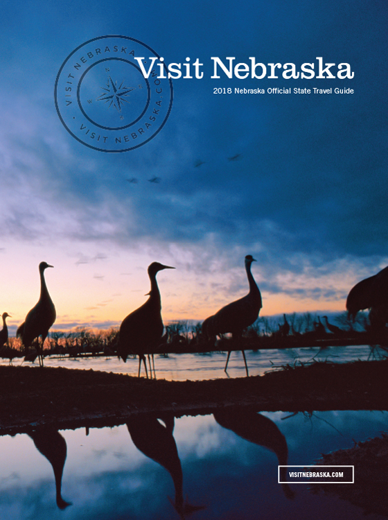 Request a Travel Guide | VisitNebraska.com