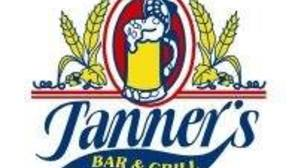Tanners