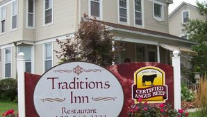 Traditions inn