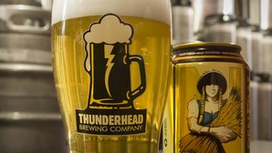 Thunderheadbrew 16