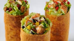 El Portal Mexican Restaurant Auburn Ne