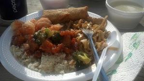 Chinese Restaurant Hastings Nebraska