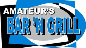 Amateurs logo