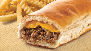 Big dallys deli runza sciox Image collections