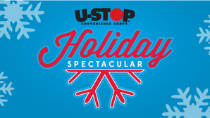 Holidayspectacularbanner 01