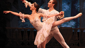 Sleeping beauty thumbnail lied center ne