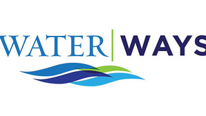 Waterways logo