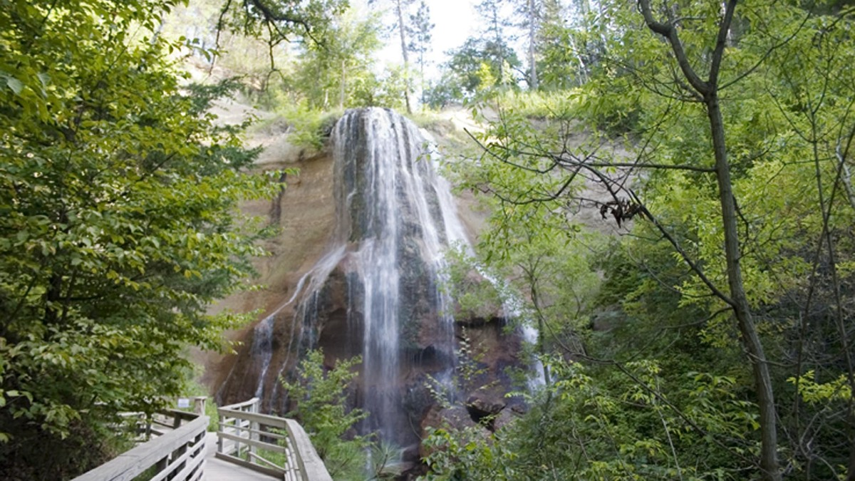 Smith falls state park publicscrutiny Image collections