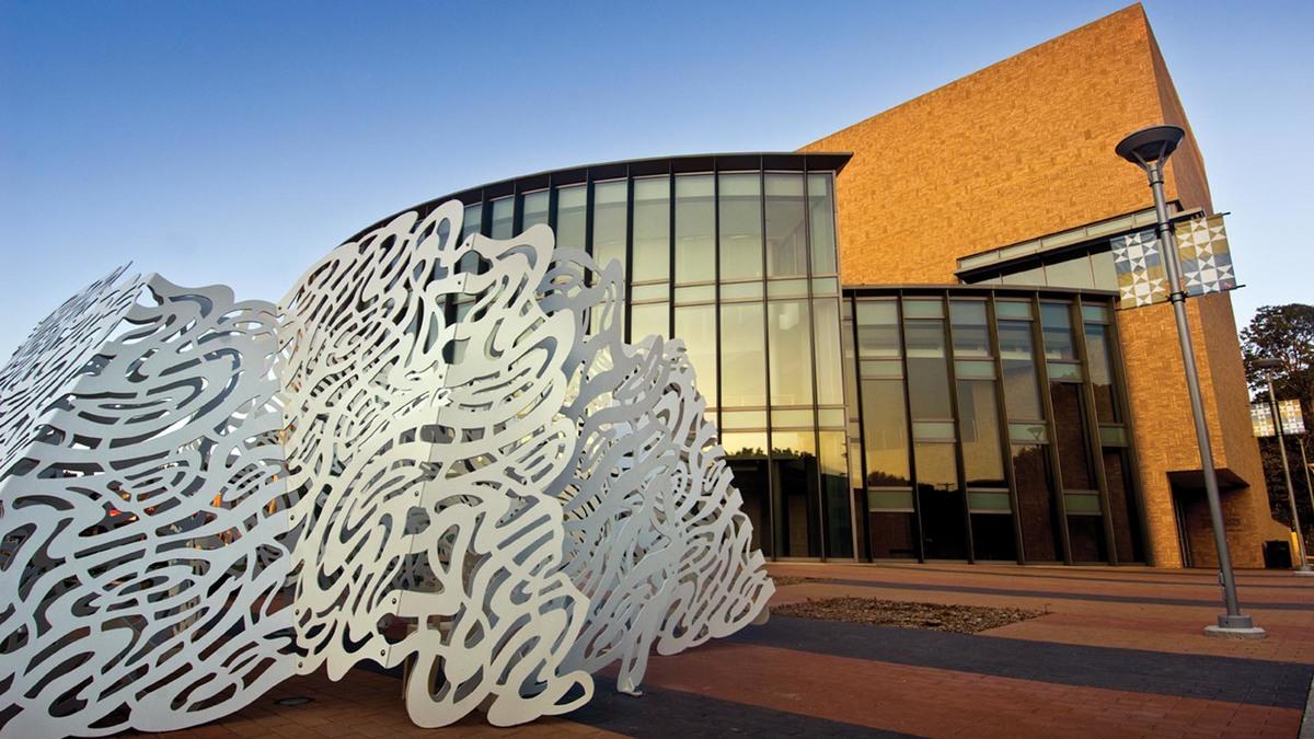 International Quilt Study Center Museum