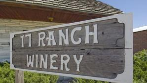17ranchwinery 11