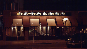 Ebc brewhouse at night 72dpi