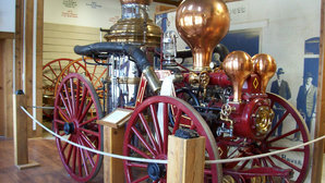 Nc firefighters museum low res