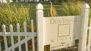 Deerspringswinery 081