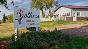 3brotherswinery 007 edit