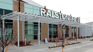 Ralston center1