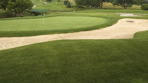 Indiancreekgolf 009 5x7