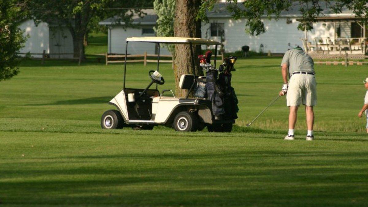 Taylor Creek Golf Course on golf games, golf trolley, golf cartoons, golf handicap, golf girls, golf words, golf machine, golf tools, golf players, golf accessories, golf card, golf hitting nets, golf buggy,