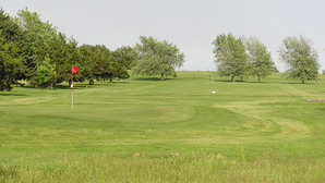Golf course norfolk ne 01