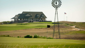 Wildhorsegolf 6.23.12 211 edit