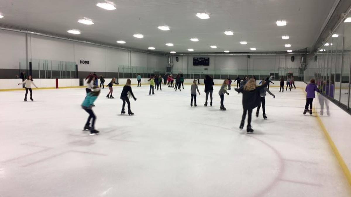 Roller skating omaha - Roller Skating Omaha 39