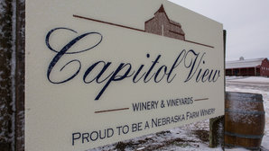 Captiolviewwinery.winter 28