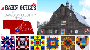 Barn quilts destination2
