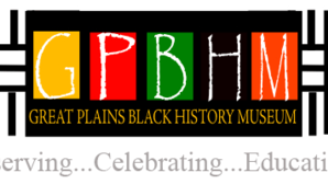 Gpbhm new logo preserving celebrating educating 480x200 %281%29