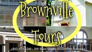 Brownville tours