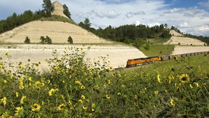 Trainsfromponderosaranch 24