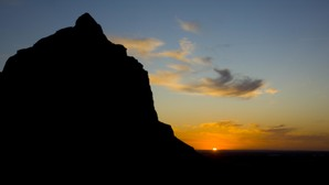 Scottsbluff sunrise 096