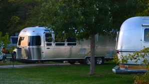 Airstream edited 9457
