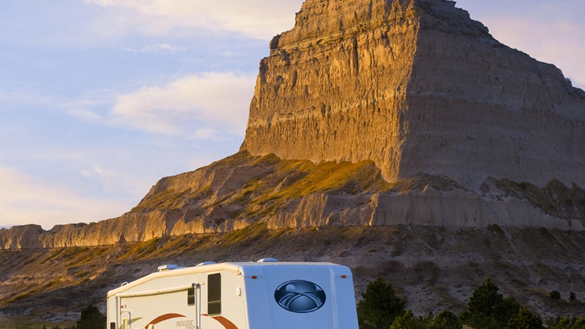 Scottsbluff rv5thwheel 280nameout