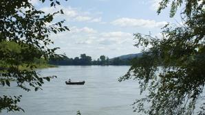 Missouririver Decatur 17