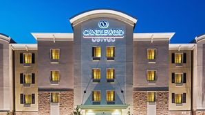 Candlewood suites kearney 4425569240 4x3