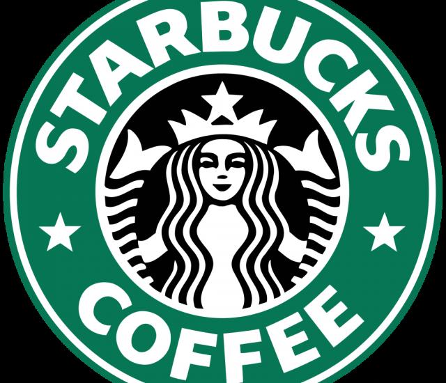 brief history of starbucks coffee company