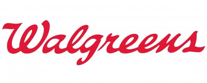 Walgreens - Visit Oxford MS